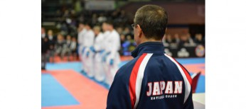 KARATE BREMEN 2014 – THE 28 FINALISTS FOR INDIVIDUAL CATEGORIES ARE KNOWN