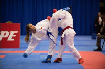PREMIER LEAGUE 2015 – EGYPT AND BRAZIL JOIN THE WKF PREMIER LEAGUE