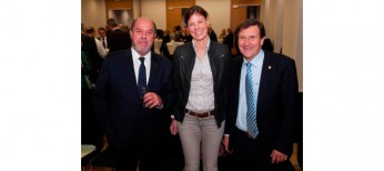KARATE SHINES AT THE EUROPEAN EVENING OF SPORT IN BRUSSELS
