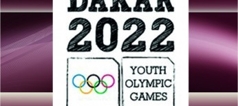 Youth Olympic Games Dakar postponed to 2026