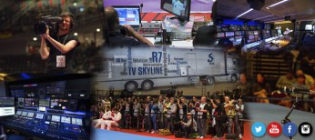 KARATE BREMEN 2014 – A SHOWCASE OF THE SUCCESS FOR THE MEDIA STRATEGY