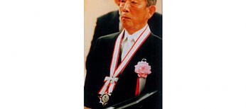 TORU ARAKAWA