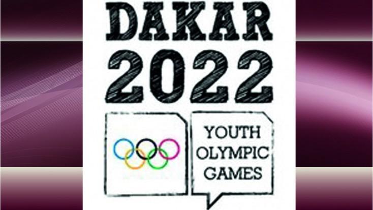 Youth Olympic Games Dakar postponed to 2026
